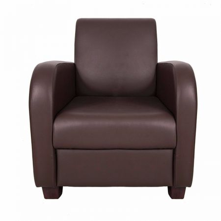 Fitzwilliam Armchair