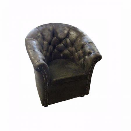 Reuben Tub Chair