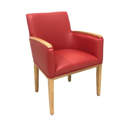 Camden Tub Chair