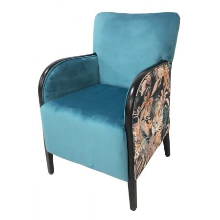 Grace Tub Chair