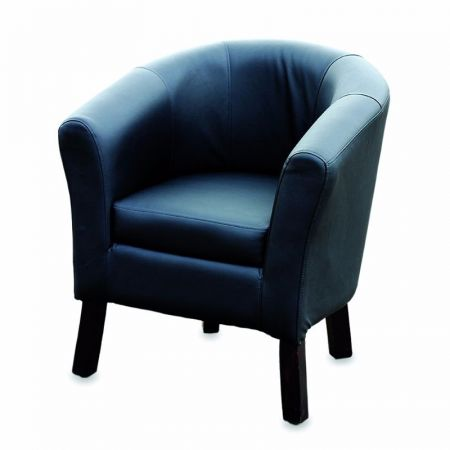 Viscount Tub Chair