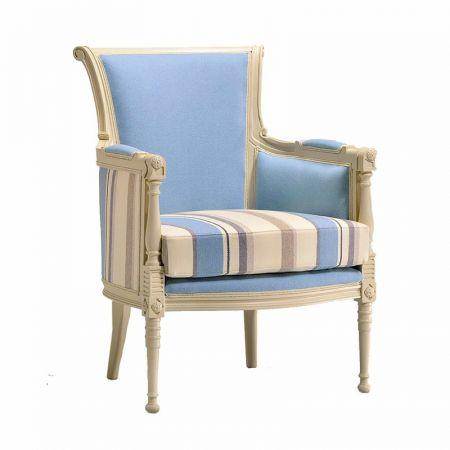 Louis Tub Chair
