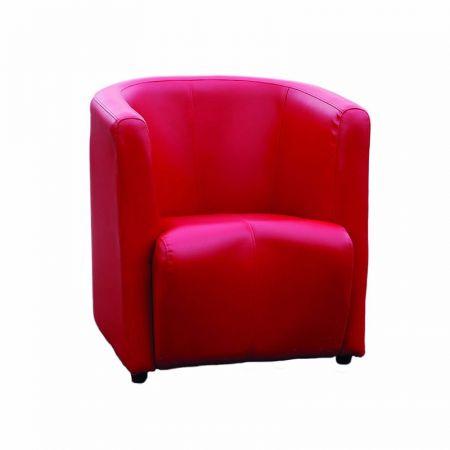 Bella Tub Chair