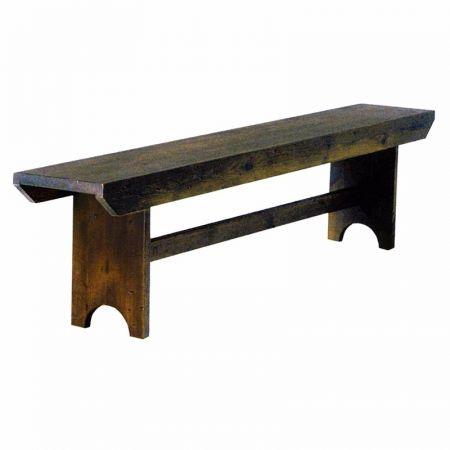 Forim Bench
