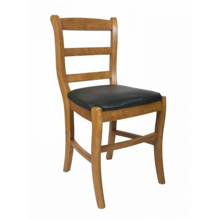 Shannon Chair