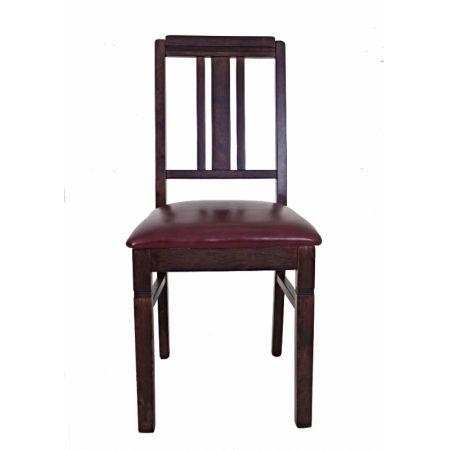 Grange Chair