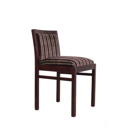 Tina Side Chair