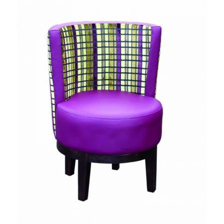 Millen Chair