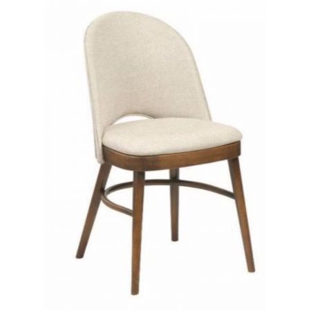 Cadiz Chair Fully Uph