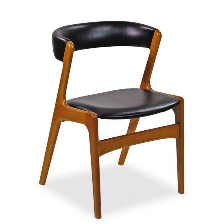 Randers Chair