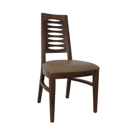 Truva Chair