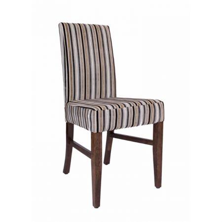 Franca Chair