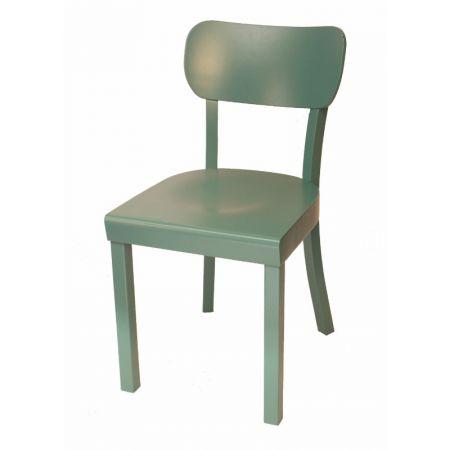 Leon Side Chair
