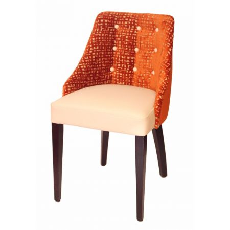 Eden Side Chair