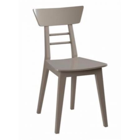 Kitson Side Chair