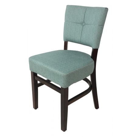 Coby Chair