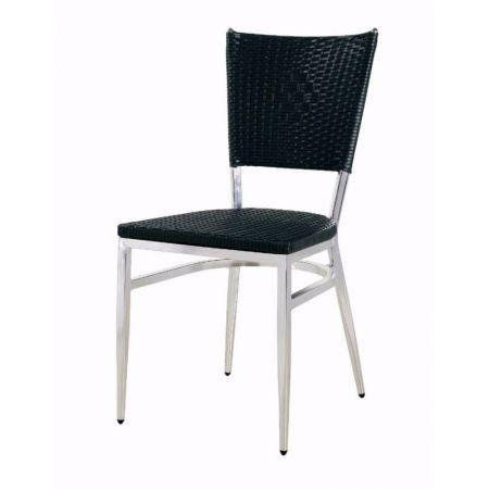 Zante Chair