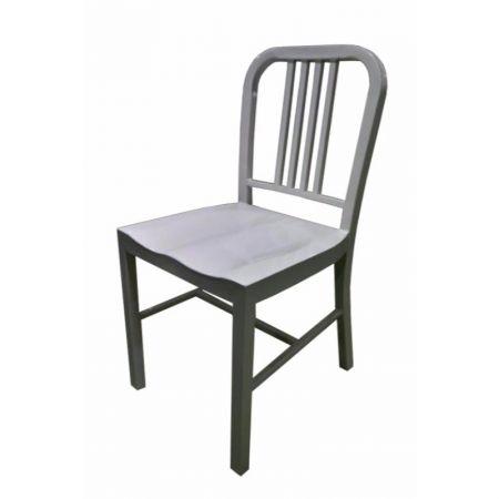 Emecco Chair