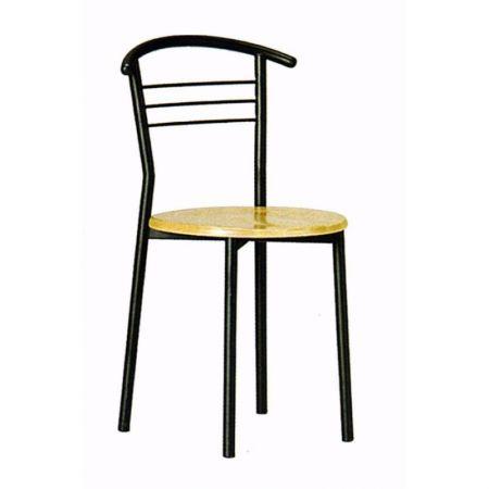 Sprite Chair