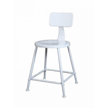 Studio Chair Any Colour