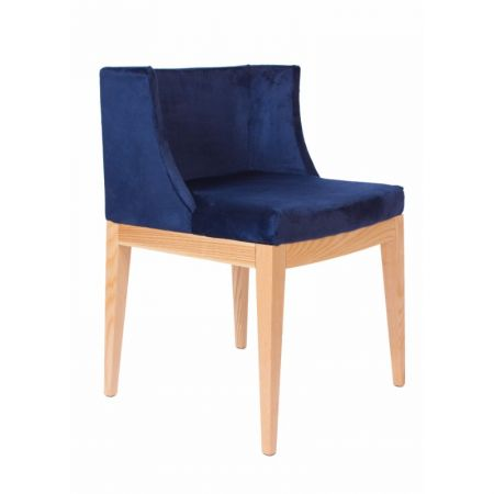 Morton Side Chair
