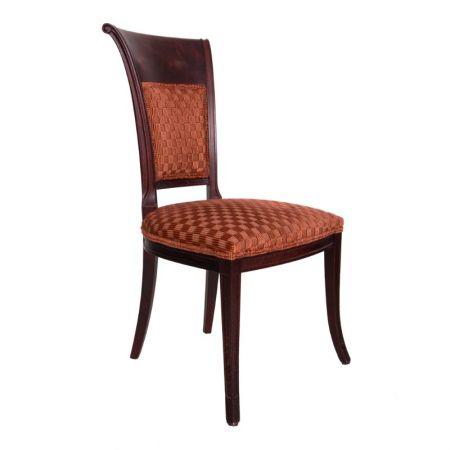 Monda Chair