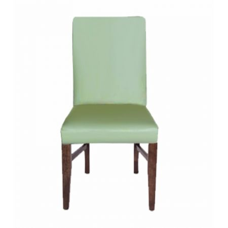 Dara Chair