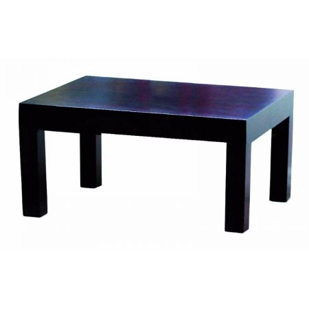 Low Venice Coffee Table Base