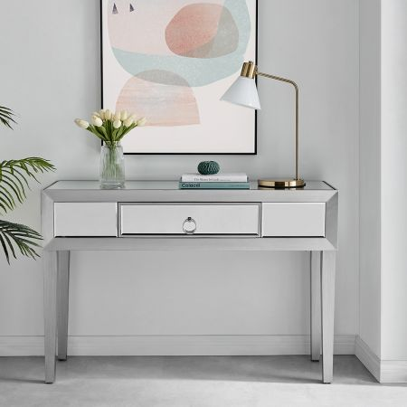 Navona Console Table