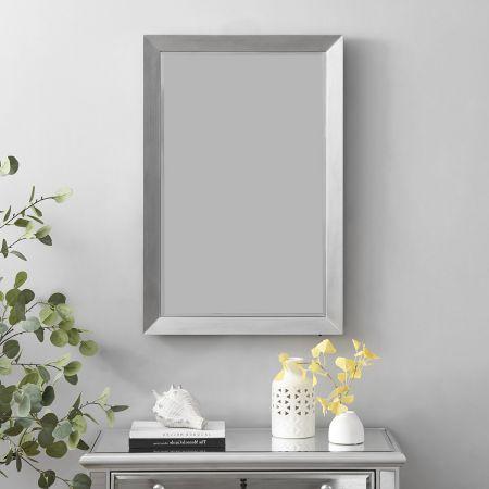 Navona Mirror