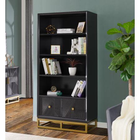 Orlando Bookcase