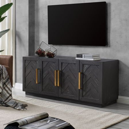 Hercules TV & Media Unit