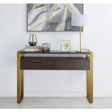 Sanremo Console Table