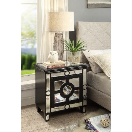 Henley End table