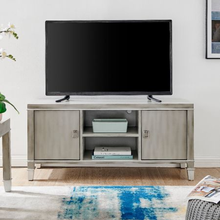 Carter TV Unit *PRICE TBC