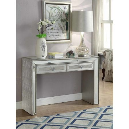 Sofia Console Table