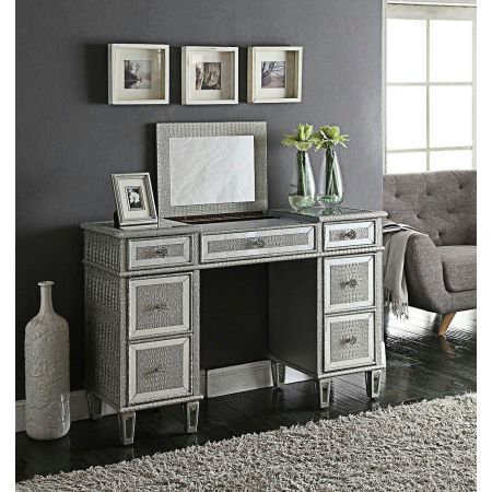 Sofia Dressing Table