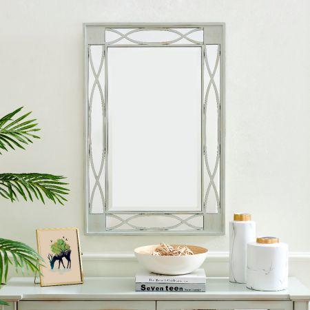 Modena Mirror *PRICE TBC