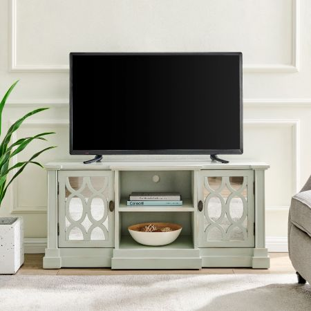 Modena TV Unit *PRICE TBC