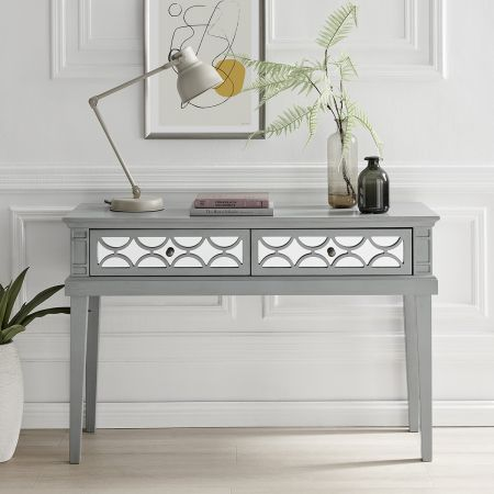 Blakely Console Table