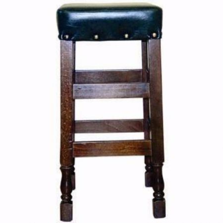 High Mallow Stool