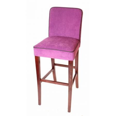 High Devon Stool