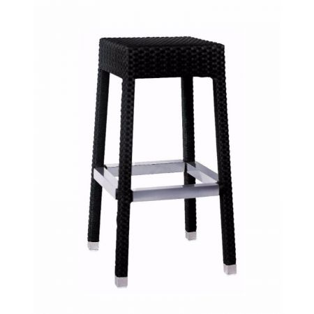 High Capri Stool