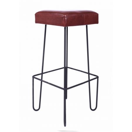 High Kirby Stool