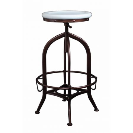 High Foundry Stool