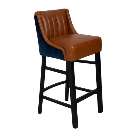 High Benson Stool
