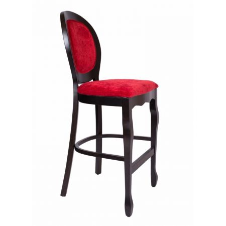 High Prada Stool