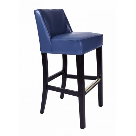 High Chloe Stool