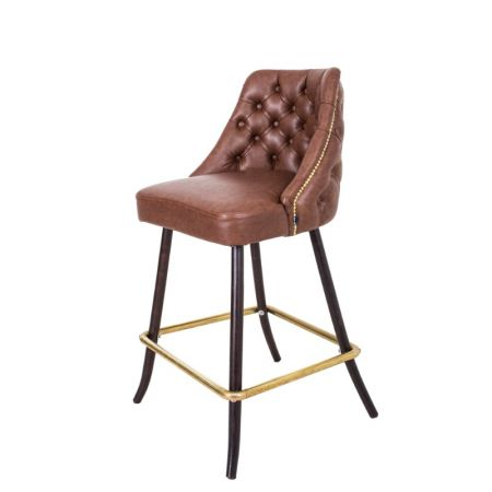 High Dillon Stool