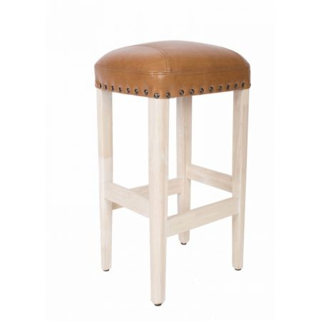 High Baker Stool